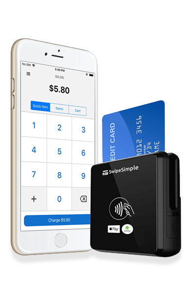 point of sale systems directly suited for your business